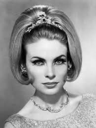 what are african women hairstyles in paris 60s hairstyles for women s to looks iconically beautiful 1960s