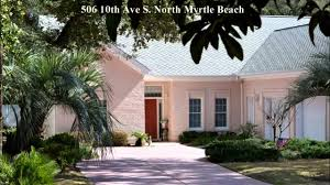 homes for sale in north myrtle beach sc youtube