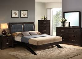 BEL Furniture Bedroom Furniture Houston San Antonio - Bedroom sets houston