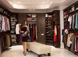 walk in wardrobe designs for bedroom chic walk in closet designs to optimize master bedroom amusing