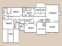 custom floor plans for new homes 221 best floor plans images on floor plans bespoke