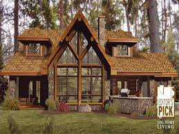 lodge style home design lodge style craftsman house plan photo