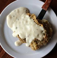 bureau steunk among other things tejas serves a serious chicken fried steak tejas