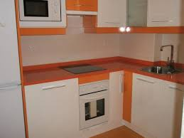 small studio kitchen ideas kitchen design studio kitchen ideas small modern kitchen modular
