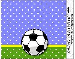 soccer free printable candy bar labels is it for parties is