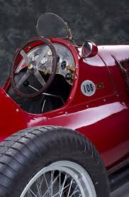 343 best maserati images on pinterest car cars and for him