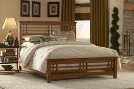 Platform Bed Frames For Sale Platform Wood Bed Framesingle Wooden Bed Frames Sale King Timber