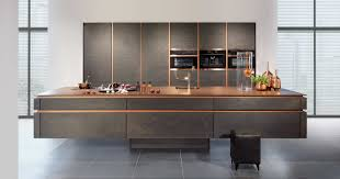 kitchen design forum forum horizon stone schiefer en zeyko küchen