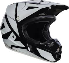 childs motocross helmet 2017 fox v1 race youth kids motocross helmet black 1stmx co uk