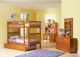 Kids Bedroom Furniture Evansville In Boys Bedroom Colour Ideas Home Design Kids Room Furniture