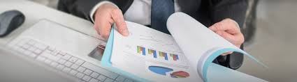 annual reports investor contacts news investors financials u0026 filings annual reports tata motors