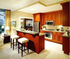 kitchen breakfast bar designs diy breakfast bar ideas floating breakfast bar ad make use of