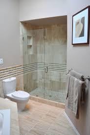 master bathroom shower designs master bathroom walk in shower designs wall mounted square chrome