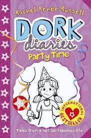 dork diaries 2 book by rachel renée russell official publisher