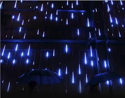 aliexpress buy 80cm 8pcs set lightstree decoration