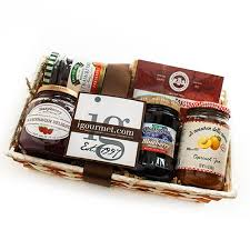 where to buy gift baskets gift baskets buy gift baskets and boxes by presentation style