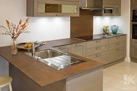 travail de cuisine marbrerie kaiser sa plan de travail de cuisine en céramique