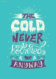 25 frozen disney quotes ideas frozen movie