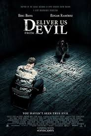 horror movie poster hd