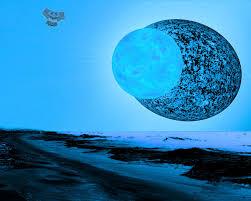 sombrero galaxy planets cosmic vagabond february 2013