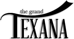 Wedding Venue Taglines Texana Houston Rustic Barn Wedding Venue Texana Rustic Barn Venue