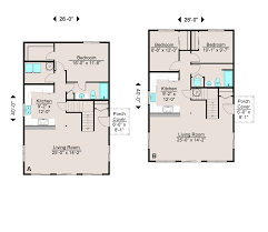 two story home plans with open floor plan lexar homes 1600 floor plan floor 1 options lexar dream home