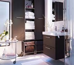 ikea bathroom designer bathroom design ikea bathroom furniture