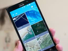 Inswall Wallpapers by How To Change Your Wallpaper On An Android Phone Or Tablet