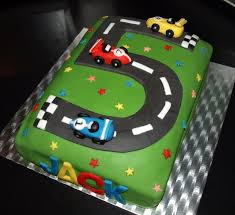 car cake racing car cake by sparks1992 on deviantart