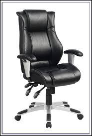 ergonomic desk chairs for sciatica chair home furniture ideas