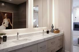 prepossessing 20 marble bathroom countertops design decoration of