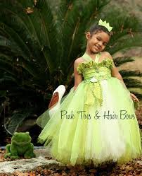 Halloween Princess Costumes Toddlers 25 Princess Tiana Dress Ideas Tiana Dress