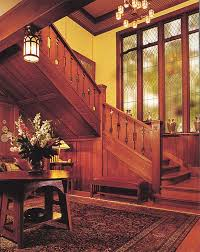 arts and crafts home interiors arts and crafts movement design history