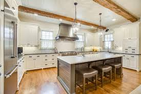 soapstone kitchen countertops hoover alabama surface one
