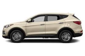 how much is a hyundai santa fe 2017 hyundai santa fe sport deals prices incentives leases