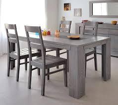 esszimmer tische und stã hle tisch mit bank und stuhlen esstischlen design esstisch sta 1 4