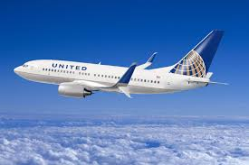 United Airlines Bag Policy by United Airlines Attempts To Heal Reputation With Policy Changes