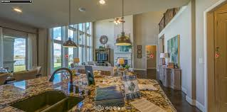 Home Design Center Myrtle Beach by Plantation Homes Design Center How Often To Pump A Septic Tank