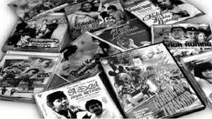 film bioskop indonesia jadul komunitas pencinta film indonesia jadul gaya tempo co