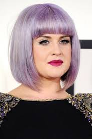haircuts and color that flatter women in their fourties stylish way for looking smart to have flattering cropped haircuts
