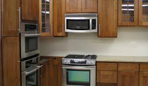 Home Depot Kitchen Cabinet Hinges Dazzling Figure Kitchen Cabinet Door Replacement Lowes Astonishing
