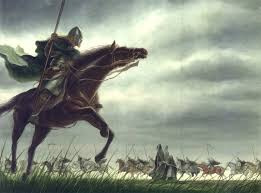 rohan wallpaper riders of rohan image gallery hcpr