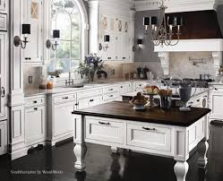 Design Your Own Kitchen Lowes Kitchen Modern Kitchen Design Designs Trends Ideas Tool