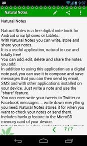 wordpad for android free android notepad app for android smartphones and tablets