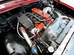 4bt cummins 1985 gmc k 15 shortbed cummins conversion diesel power magazine
