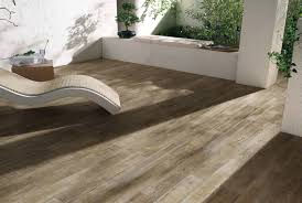 Laminate Flooring Over Tiles Savona Tile Savona Ancient Wood Savona Tile
