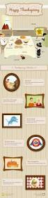 thanksgiving newsletter thanksgiving vocabulary gobble gobble infographic grammar