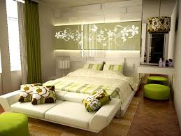 cool ideas for best bedroom paint colors with blue wall idolza