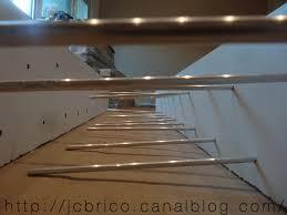 Fabriquer Placard Sous Pente De Toit Déco Placard En Aluminium Cuisine La Rochelle 17 Placard Sous