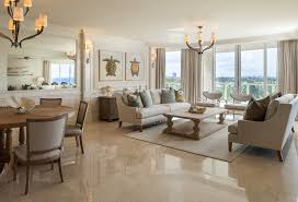 decor and floor best marble flooring for living room decor house decoration marble